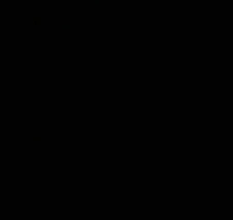 http://tennota.com/files/gimgs/th-1_back_v2.jpg